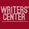 EWU Writers' Center