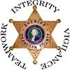 Okanogan County Sheriff Office