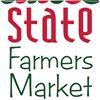 State Farmers Market thumb