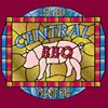 Central BBQ