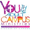 Diocese of Camden Youth, Young Adult & Campus Ministries