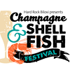 Champagne & Shellfish Festival at Hard Rock Biloxi