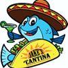 Jake's Cantina