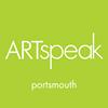 Art-Speak