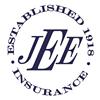 AssuredPartners J. Everett Eaves Insurance Agency