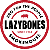 Lazybones Smokehouse