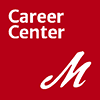 The Career Center at Muhlenberg College
