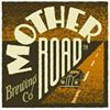 Mother Road Beer