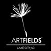 ArtFields Jr.