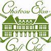 Chateau Elan Golf Club