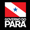 Governo do Pará