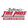 Sullivan's Tire Pros