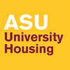 ASU University  Housing