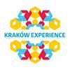 Kraków Experience thumb