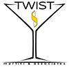 Twist Martini & Assoc.