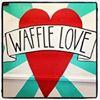 Waffle Love AZ