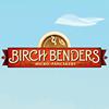 Birch Benders Micro-Pancakery