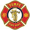 Tempe Fire Medical Rescue Department