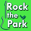 Rock the Park Concert Series - Twinsburg, Ohio