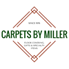 CARPET'S BY MILLER     Floorcovering, Gifts and Specialty items