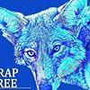 Trap Free New Mexico