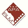 Asian Pacific American Film - APA Film thumb