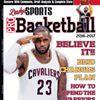 Lindy's Sports Magazine