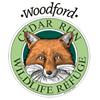 Woodford Cedar Run Wildlife Refuge