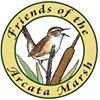 Friends of the Arcata Marsh (FOAM)