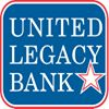 United Legacy Bank