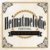 Heimatmelodie Festival