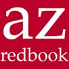 The Red Book & azredbook.com