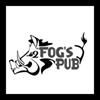 2FOG's Pub