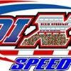 Dixie Speedway thumb