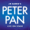 Peter Pan 360 Tour