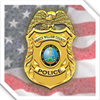 Prince William County Police Department