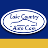 Lake Country Auto Care 262-746-9200