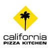 California Pizza Kitchen Guam