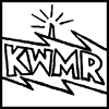 KWMR - West Marin Community Radio