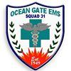 Ocean Gate Volunteer EMS