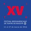 Festival Iberoamericano de Teatro de Bogotá thumb