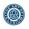The Art of Elysium