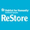 Habitat Sanford ReStore