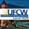 UFCW Local 1439
