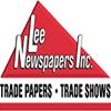 Lee Newspapers Inc.