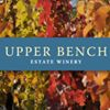 Upper Bench Estate Winery