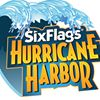 Six Flags Hurricane Harbor thumb