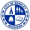 City of Berkley - Government & Community Services