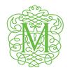 The Mint AZ