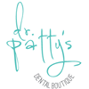Dr. Patty's Dental Boutique & Spa